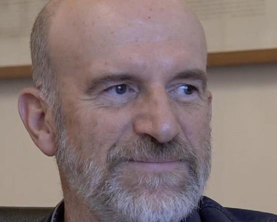 Giancarlo Dalla Fontana, la scelta di Daniela Mapelli come Pro-rettore Vicario