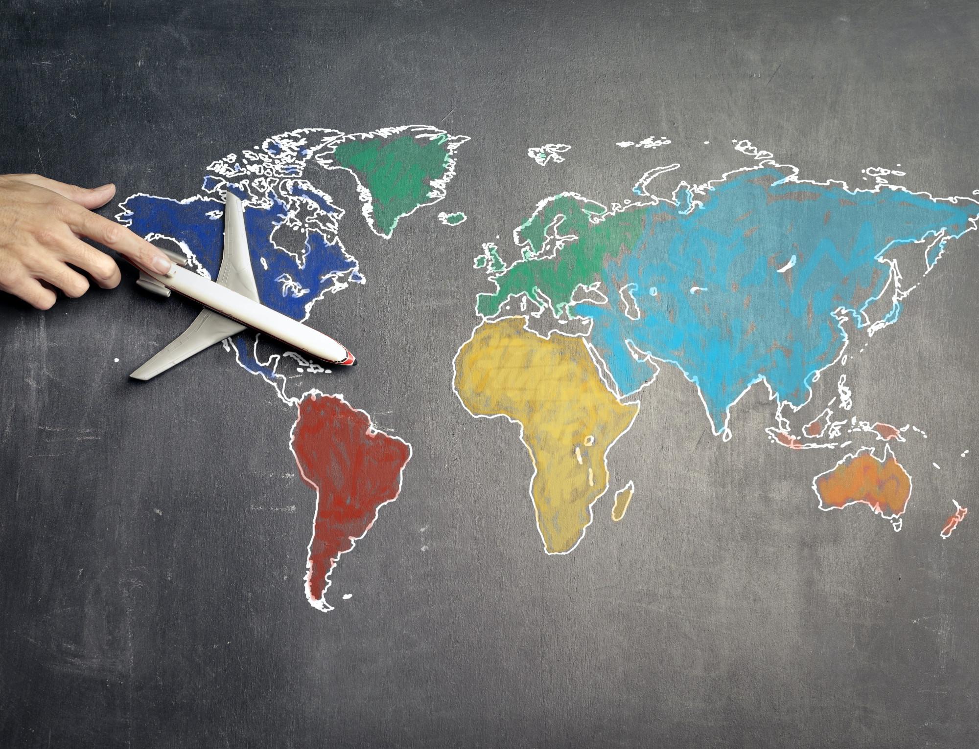 Il programma sull'Internazionalizzazione di Daniela Mapelli, candidata nelle elezioni 2021 alla carica di rettore UNIPD. Relazioni Internazionali, Internazionalizzazione della Didattica, della Ricerca e della Terza Missione, Servizi per l'Internazionalizzazione, Ranking Internazionali.